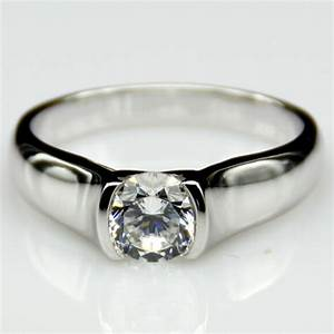 Brand name wedding rings inspiration navokalcom for Name brand wedding rings