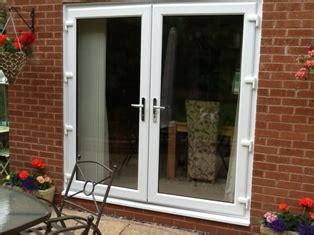 charles window and door charles grosvenor doors and windows charles grosvenor