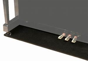 Tapis Isolant Phonique : tapis isolant piano droit acoustique piano karpet eurodiscom distribution distributeur d ~ Dallasstarsshop.com Idées de Décoration