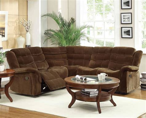small sectional sofa with recliner small sectional sofa small sectional sofa creative of