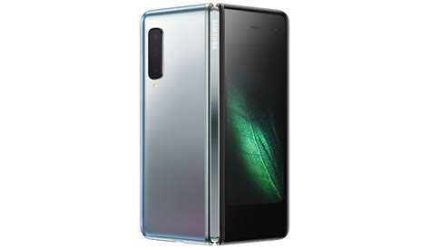 samsung unveils galaxy fold foldable phone and it s not cheap ie
