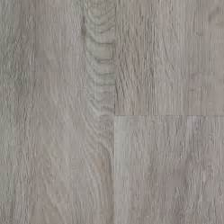 shop smartcore by floors 12 5 in x 48 in cottage locking oak luxury commercial