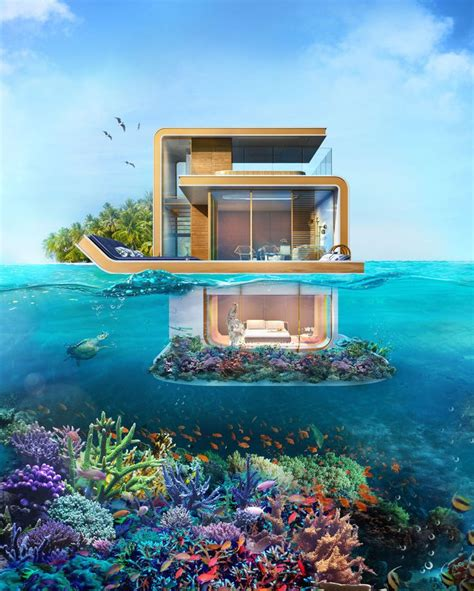 Tiny House Abwasser by 4511 Best Images About Tiny Homes On Floating