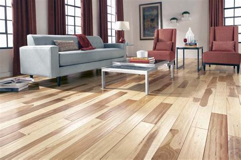 Mullican Flooring expands Chatelaine Collection to include