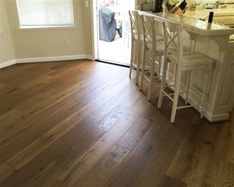 lock wood flooring 24 best images about ventura sandal on pinterest sonora california home and engineered hardwood
