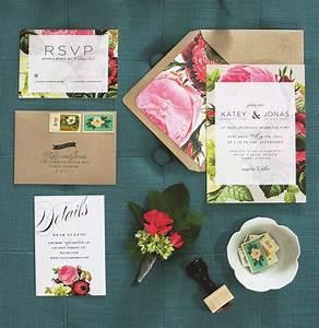 9 totally unique destination wedding invitation ideas With unique wedding invitations for destination weddings
