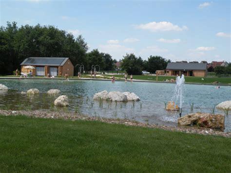 projet de plan d eau de baignade d et 233 des blondi 232 res