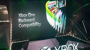 Activision Not Supporting X360 Backward Compatibility For