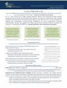 How To Write Good Executive Resume Samples Good Resume Executive Resume Template 31 Free Word PDF Indesign Medical Transcriptionist Resume Entry Level BestSellerBookDB Sales Assistant Job Profile Sample Resume Format