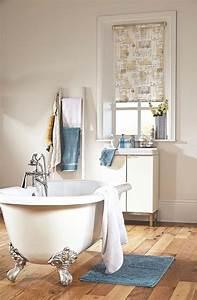 les 25 meilleures idees de la categorie rideau pour velux With velux pour salle de bain