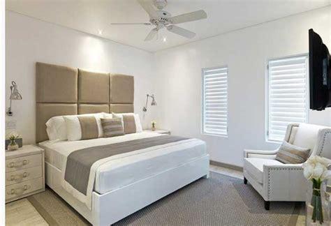 Schlafzimmer Beige Weiß by Designs Blick Ins Paradies