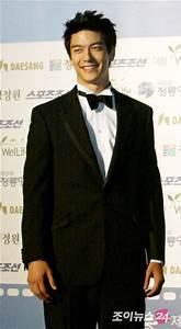 Dennis Joseph O'neil (Dennis Oh) rất đẹp trai!!!