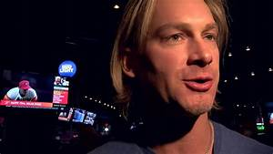 Bronson Arroyo talks making MLB comeback attempt with Reds ...