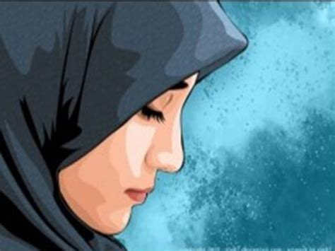 Wanita Hamil Dalam Islam Islam Ve Kadın Ihvan Blog