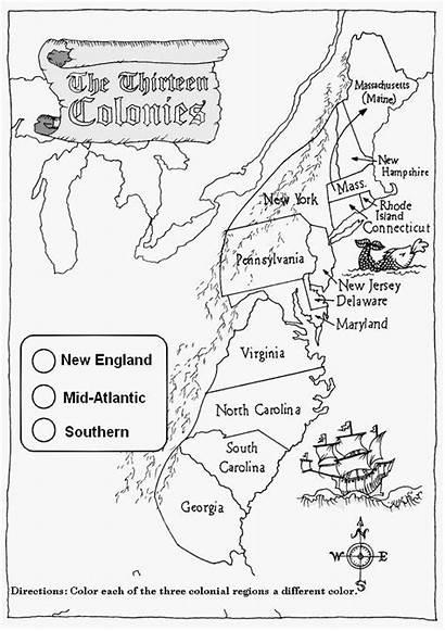 Grade Colonies Colonial America Social Studies 3rd