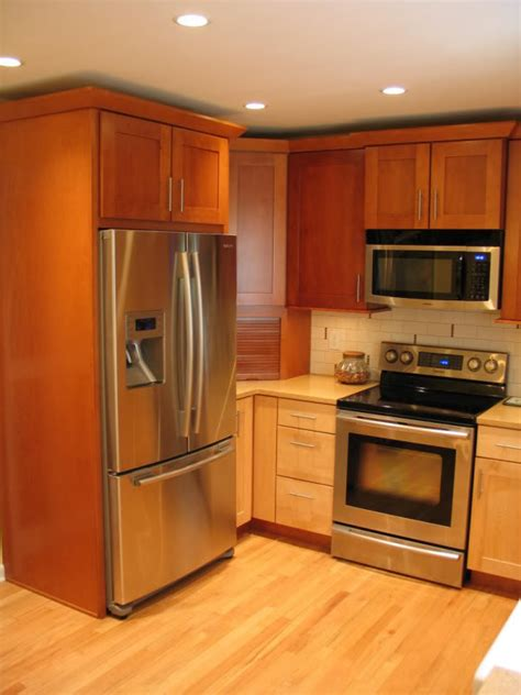 cabinets to go indiana kitchen cabinets indianapolis mf cabinets