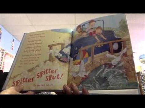 rattletrap car rattletrap car youtube