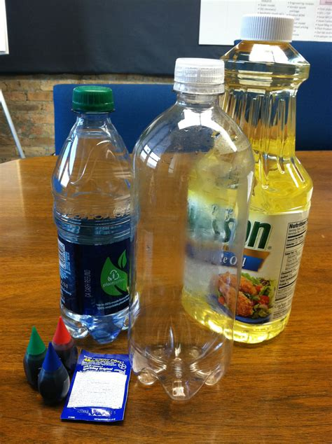 homemade lava l science experiment easy science make a homemade lava l baby matters blog