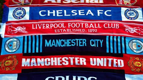 Dybala reveals how close he came to a Premier League move ...
