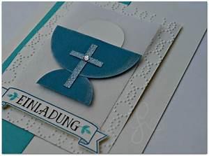 Einladung Selber Machen : konfirmation einladungskarten einladungskarten konfirmation selbst gestalten ~ Orissabook.com Haus und Dekorationen