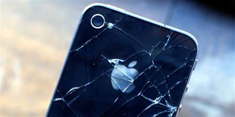iphone insurance verizon asurion the iphone faq