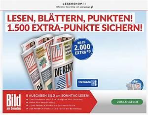 Payback Punkte Kaufen : payback punkte lufthansa meilen f r 15 60 ~ Orissabook.com Haus und Dekorationen