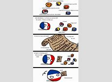 Polandball » Polandball Comics » Only So Much a Balkan do