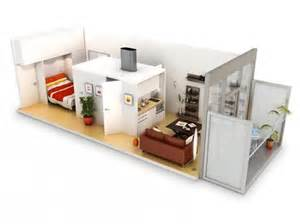 Average One Bedroom Apartment Rent Picture
