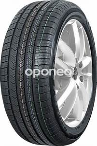 Reifen 225 60 R18 : reifen goodyear eagle sport as 225 50 r18 95 v run on flat ~ Jslefanu.com Haus und Dekorationen
