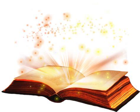 le liseuse pour livre livre d or