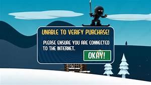 Play Store Kann Nicht Geöffnet Werden : google play store auf deutschem firetv ohne root installieren ~ Eleganceandgraceweddings.com Haus und Dekorationen