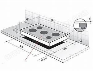 Dimension Plaque De Cuisson : bocal bonbon plastique table de cuisine ~ Dailycaller-alerts.com Idées de Décoration