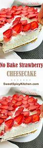 Best 25+ Strawb... Strawberry Pie Quotes