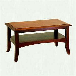 Coffee table for unique furniture elegant wood tables also for Elegant cool coffee table