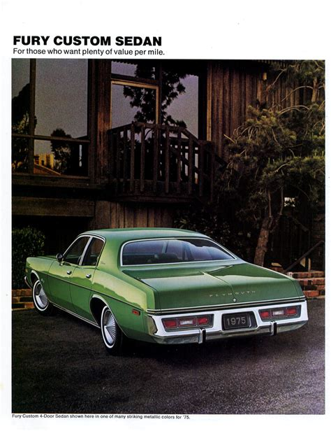 Directory Index: Plymouth/1975_Plymouth/1975_Plymouth_Fury ...