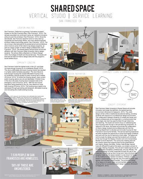 News Bites: Interior Design Students Named Regional