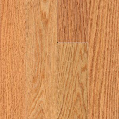 treating engineered wood floors engineered hardwood lumber liquidators engineered hardwood flooring