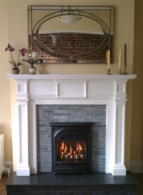 victorian fireplace shop images  pinterest