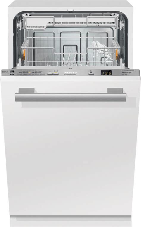 scvi futura slimline series dishwasher integrated dishwasher fully integrated dishwasher