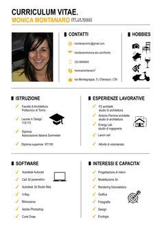 curriculum vitae template draw attention to your skills curriculum vitae template draw attention to your skills