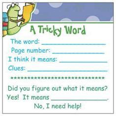 esl activities images esl teaching english