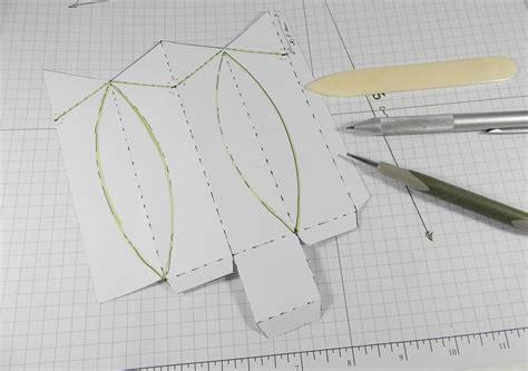 häuser basteln vorlagen wie bastelt das fensterbild h 228 user im winter avec h 228 user aus papier basteln et fensterbild