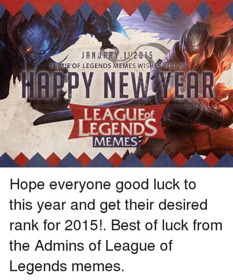 Leauge Of Legends Memes - league of legends memes www pixshark com images galleries with a bite