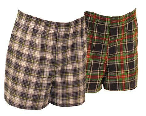 Boys Underwear Boxers