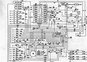 Lights Wiring Help - Defender Forum - Lr4x4