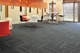commercial broadloom carpet carpet tile desitter commercial flooring
