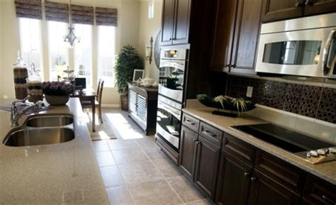 formation cuisine marseille décorer sa cuisine à marseille cuisine et décoration
