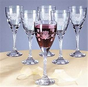Traditional irish wedding gifts fantasy irelandcom for Irish wedding gifts from ireland