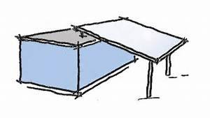 Flying Spaces Anbau : flyingspaces modular house concepts schwoererhaus ~ Markanthonyermac.com Haus und Dekorationen