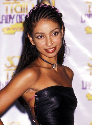 90s Hairstyles Black by Black Month Hairstyles Of The 90s Black